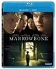 (Releases 2018/08/07) Marrowbone 06/18 Blu-ray (Rental)