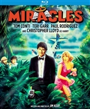 Miracles 06/18 Blu-ray (Rental)