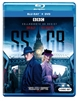 (Releases 2018/07/10) SS-GB Season 1 Blu-ray (Rental)