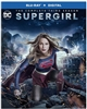 (Releases 2018/09/18) Supergirl Season 3 Disc 4 Blu-ray (Rental)