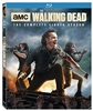 (Releases 2018/08/21) Walking Dead Season 8 Disc 2 Blu-ray (Rental)