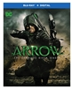 (Releases 2018/08/14) Arrow Season 6 Disc 2 Blu-ray (Rental)