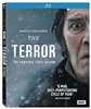 (Releases 2018/08/21) Terror Season 1 Disc 3 Blu-ray (Rental)