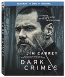 Dark Crimes 07/18 Blu-ray (Rental)