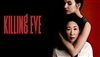 (Releases 2018/10/09) Killing Eve: Season 1 Disc 2 Blu-ray (Rental)