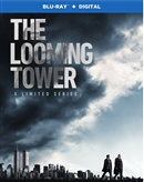 Looming Tower Season 1 Disc 1 Blu-ray (Rental)