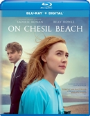 On Chesil Beach 07/18 Blu-ray (Rental)