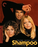 (Releases 2018/10/16) Shampoo The Criterion Collection 07/18 Blu-ray (Rental)