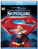 (Releases 2018/07/24) Supergirl 1984 07/18 Blu-ray (Rental)