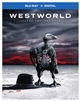 (Releases 2018/12/04) Westworld Season 2 Disc 1 Blu-ray (Rental)