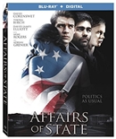 Affairs of State 07/18 Blu-ray (Rental)