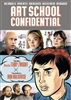Art School Confidential 08/18 Blu-ray (Rental)