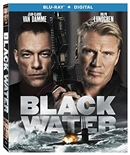 Blackwater 08/18 Blu-ray (Rental)