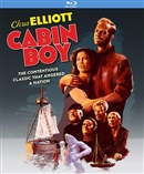 Cabin Boy 08/18 Blu-ray (Rental)