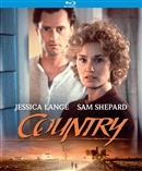 (Releases 2018/08/28) Country 08/18 Blu-ray (Rental)