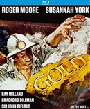 Gold 08/18 Blu-ray (Rental)