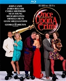 Once Upon a Crime 08/18 Blu-ray (Rental)