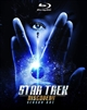 (Releases 2018/11/13) Star Trek: Discovery Season 1 Disc 2 Blu-ray (Rental)