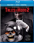 (Releases 2018/10/02) Tales From the Hood 2 08/18 Blu-ray (Rental)