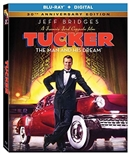 (Releases 2018/08/28) Tucker: The Man And His Dream Blu-ray (Rental)