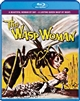 (Releases 2018/10/30) Wasp Woman 08/18 Blu-ray (Rental)