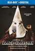(Releases 2018/11/06) BlacKkKlansman 09/18 Blu-ray (Rental)