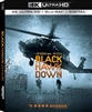 (Releases 2019/05/07) Black Hawk down 4K UHD Blu-ray (Rental)