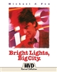 (Releases 2018/11/13) Bright Lights, Big City 10/18 Blu-ray (Rental)