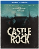 (Releases 2019/01/08) Castle Rock Season 1 Disc 1 Blu-ray (Rental)