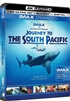 (Releases 2018/12/11) Journey to the South Pacific 4K UHD 10/18 Blu-ray (Rental)