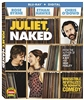 (Releases 2018/11/13) Juliet, Naked 10/18 Blu-ray (Rental)