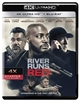 (Releases 2018/12/11) River Runs Red 4K UHD 10/18 Blu-ray (Rental)