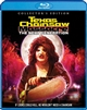(Releases 2018/12/11) Texas Chainsaw Massacre: The Next Generation 10/18 Blu-ray (Rental)
