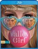 (Releases 2018/10/30) Valley Girl 10/18 Blu-ray (Rental)