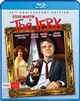 Jerk 10/18 Blu-ray (Rental)