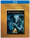 Pan's Labyrinth Blu-ray (Rental)