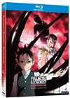 Fullmetal Alchemist: Brotherhood, Part 5 Blu-ray (Rental)