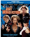 Incredible Burt Wonderstone Blu-ray (Rental)