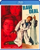 Raw Deal 11/17 Blu-ray (Rental)