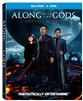 (Releases 2018/12/11) Along With The Gods: The Last 49 Days Blu-ray (Rental)