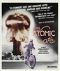 (Releases 2018/12/04) Atomic Cafe 11/18 Blu-ray (Rental)