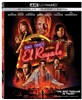 (Releases 2019/01/01) Bad Times At The El Royale 4K UHD 11/18 Blu-ray (Rental)