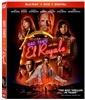 (Releases 2019/01/01) Bad Times At The El Royale 11/18 Blu-ray (Rental)