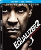 (Releases 2018/12/11) Equalizer 2 11/18 Blu-ray (Rental)