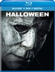 (Releases 2019/01/15) Halloween 2018 11/18 Blu-ray (Rental)