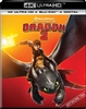 (Releases 2019/01/22) How to Train Your Dragon 2 4K UHD Blu-ray (Rental)