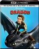 (Releases 2019/01/22) How to Train Your Dragon 4K UHD Blu-ray (Rental)