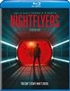 (Releases 2019/01/15) Nightflyers: Season 1 Disc 2 Blu-ray (Rental)
