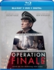 (Releases 2018/12/04) Operation Finale 11/18 Blu-ray (Rental)