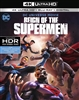 (Releases 2019/01/29) Reign of the Supermen 4K UHD Blu-ray (Rental)